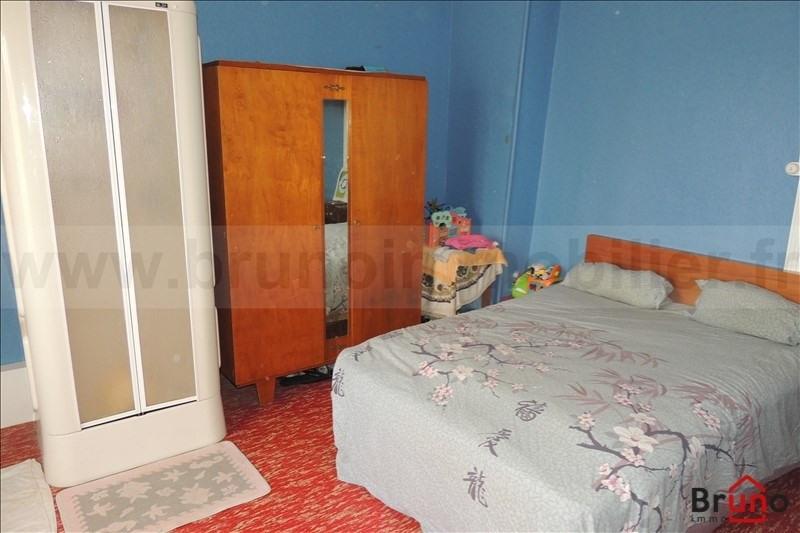 Sale apartment Le crotoy 86800€ - Picture 6