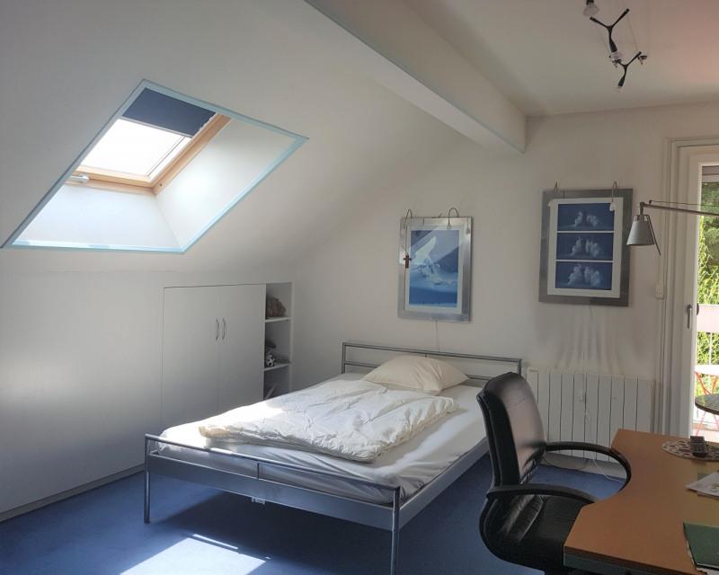 Sale house / villa Deuil-la-barre 1100000€ - Picture 8