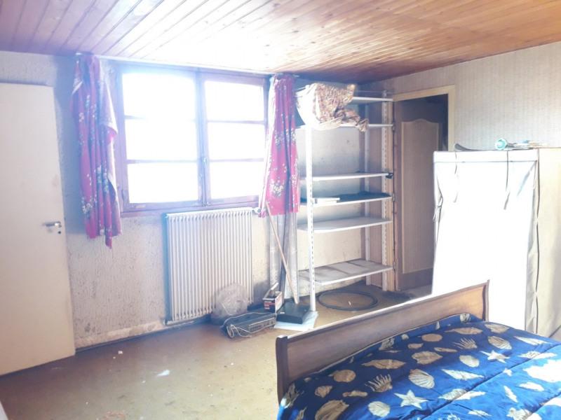 Sale house / villa Echarcon 229000€ - Picture 2