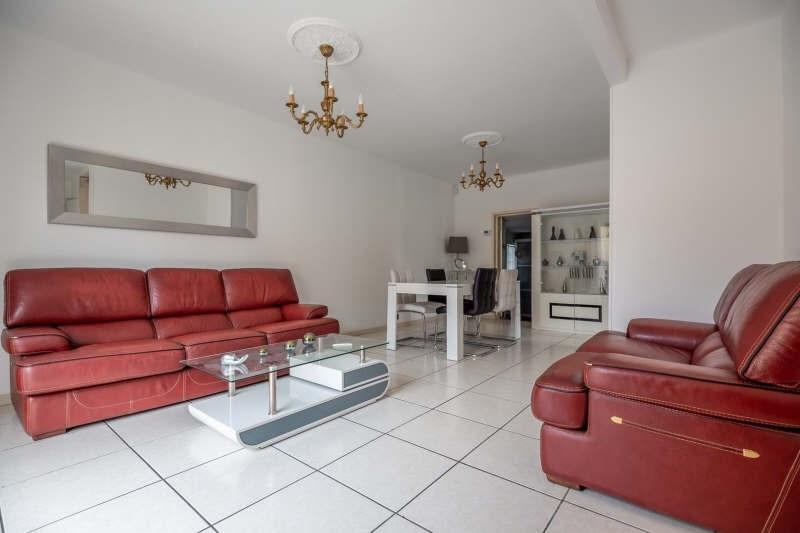 Vente maison / villa Le perreux sur marne 599000€ - Photo 10