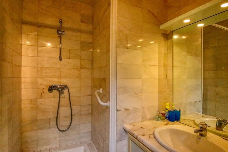 Vente appartement Royan 336000€ - Photo 10