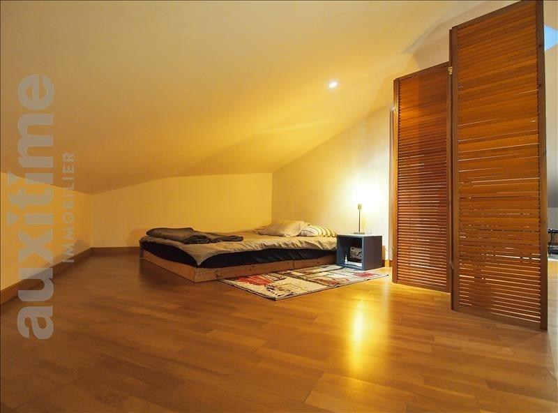 Sale apartment Marseille 2ème 131000€ - Picture 8