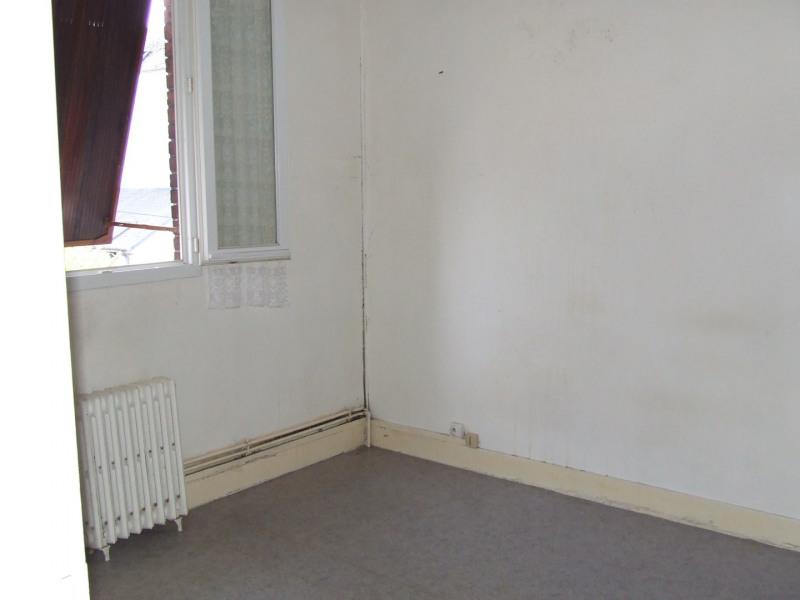 Vente maison / villa Rouen 110000€ - Photo 13