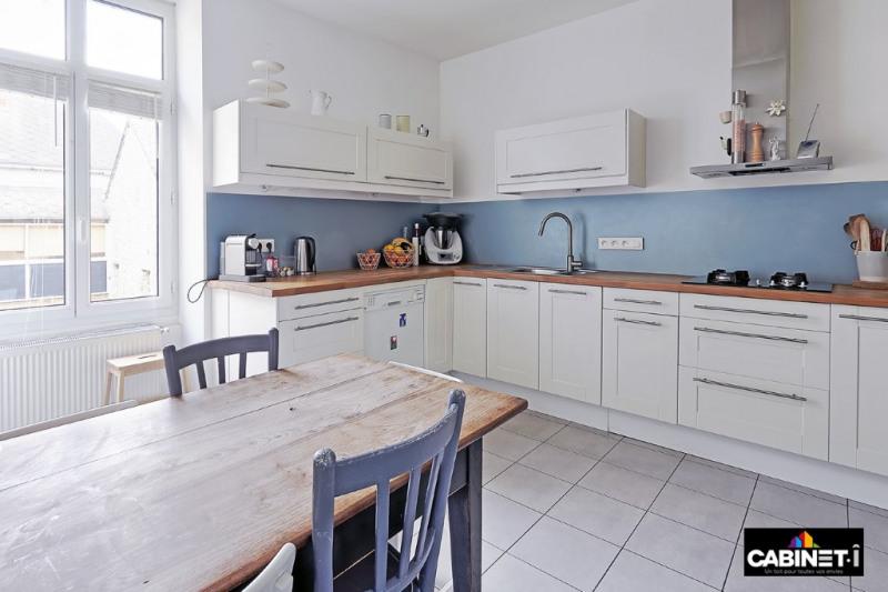 Sale house / villa Vigneux de bretagne 412900€ - Picture 8