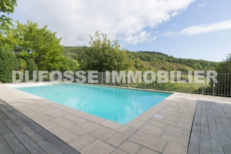 Vente Maison 350 m² à Saint-Didier-Au-Mont-d'Or 1 490 000 ¤