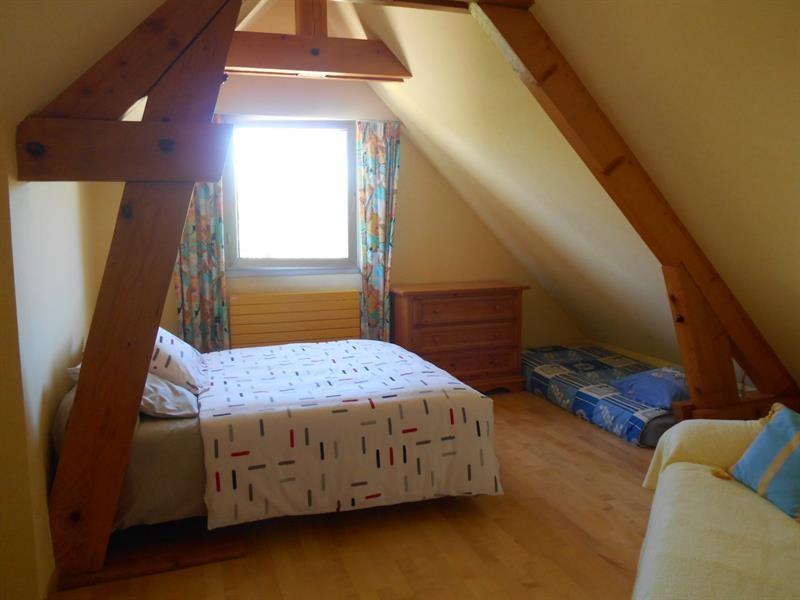 Sale house / villa Lons-le-saunier 440000€ - Picture 12