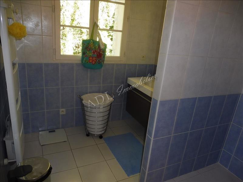 Sale house / villa Gouvieux 418000€ - Picture 7