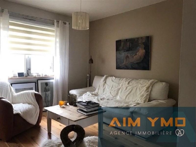 Revenda casa Colmar 369000€ - Fotografia 5