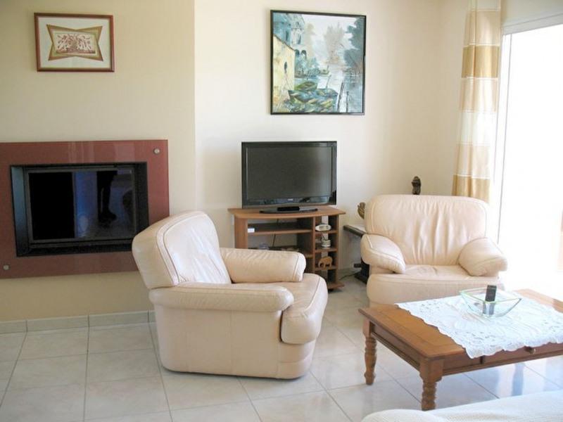 Sale house / villa Etaules 451500€ - Picture 16