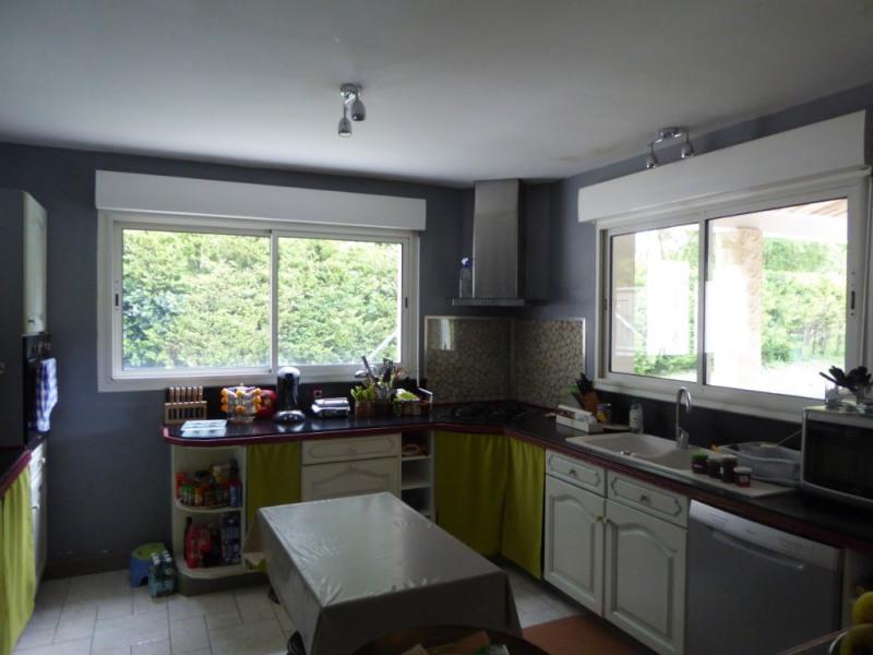 Vente maison / villa Courcon 325000€ - Photo 4