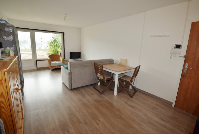 Vente appartement Seynod 179 800€ - Photo 1