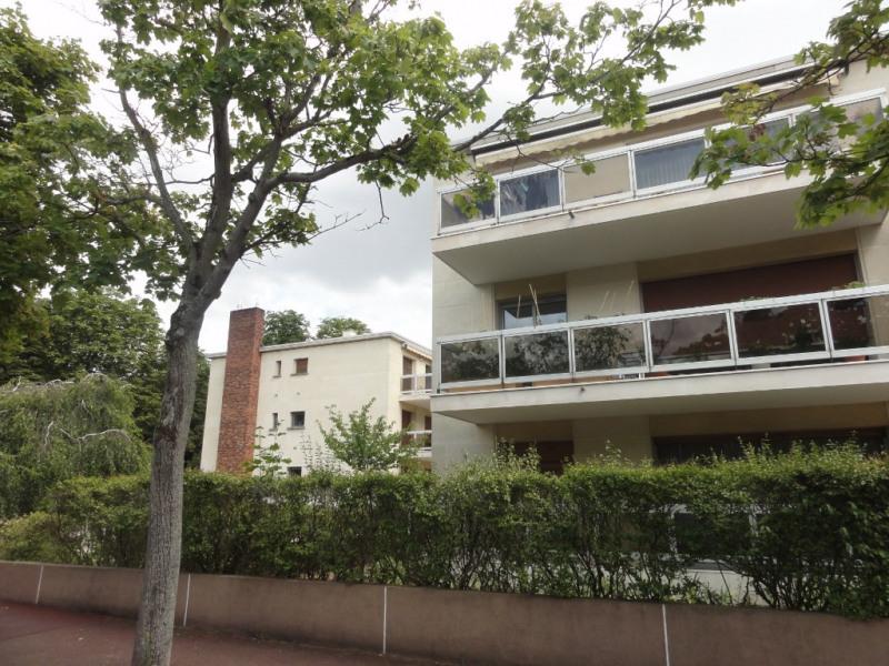 Sale apartment Chatou 530000€ - Picture 8