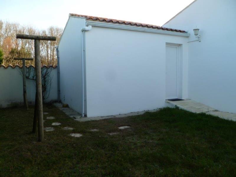 Vente maison / villa Dolus d'oleron 345200€ - Photo 13
