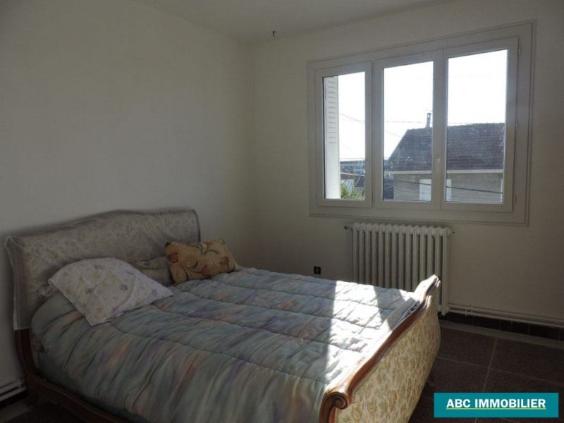 Vente maison / villa Limoges 217300€ - Photo 9