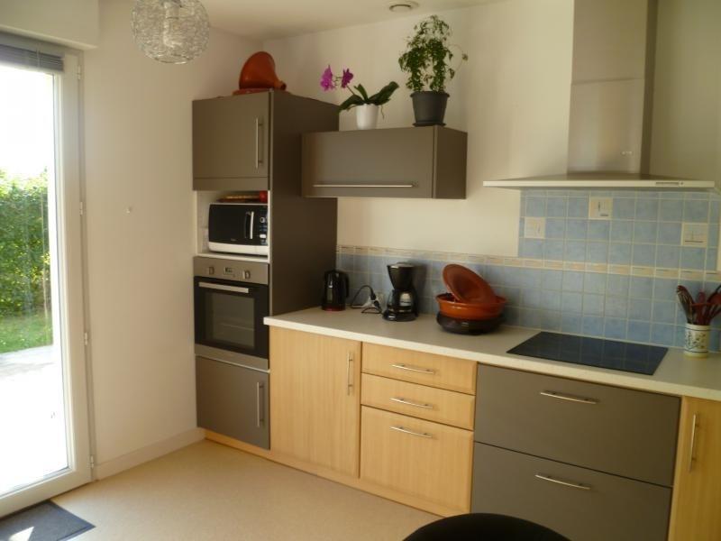 Location maison / villa Entrammes 615€ +CH - Photo 6