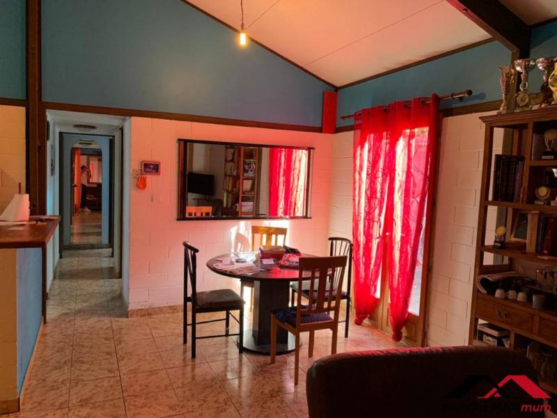 Vente maison / villa Saint andre 190000€ - Photo 7
