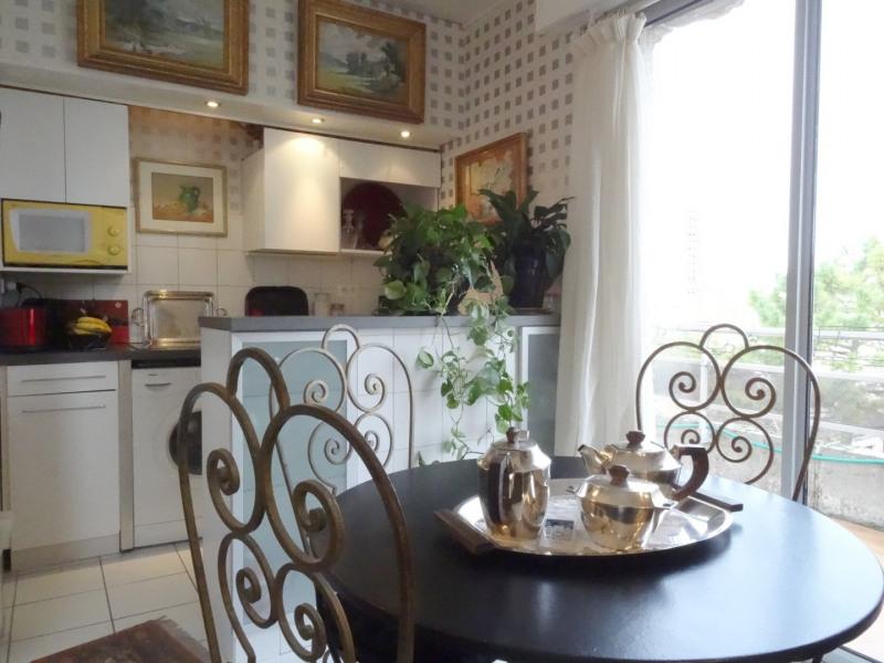 Vente appartement Agen 65500€ - Photo 7