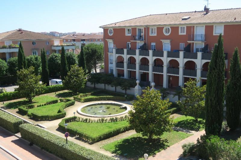 Vente appartement Aix en provence 360000€ - Photo 4