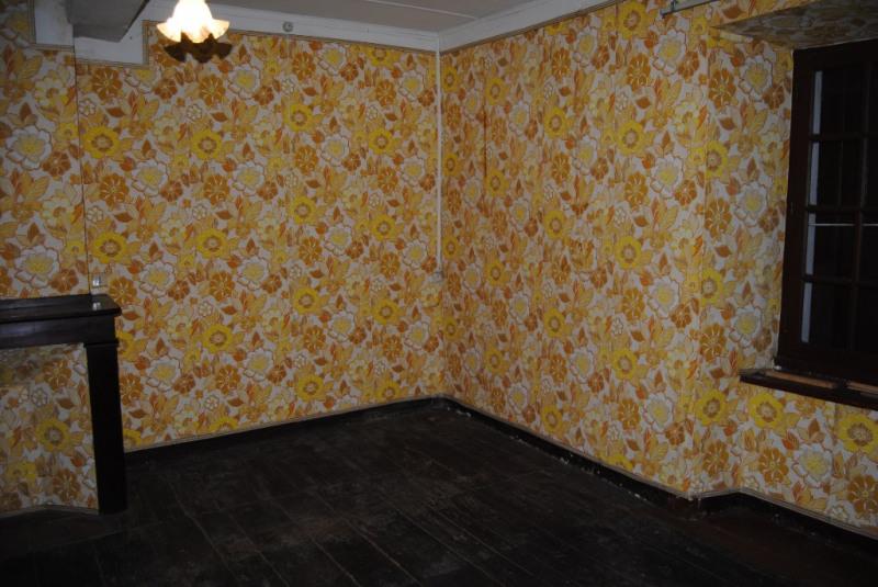 Venta  casa Villemagne 61600€ - Fotografía 7