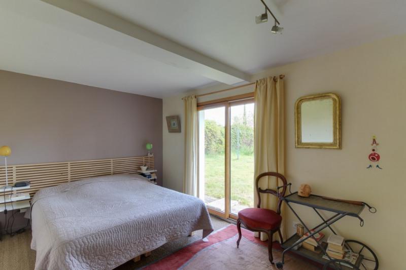 Vente maison / villa Bruz 258750€ - Photo 5