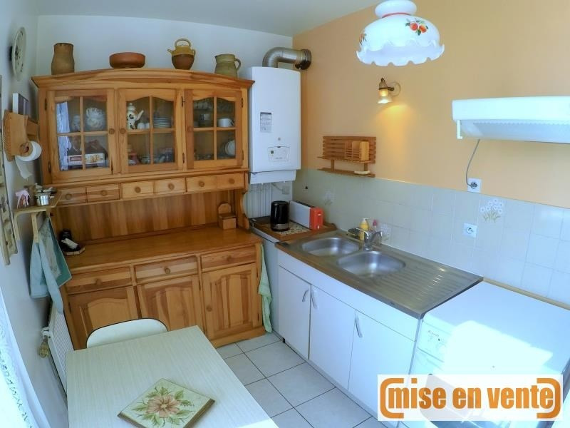 Vente appartement Champigny sur marne 149 000€ - Photo 2