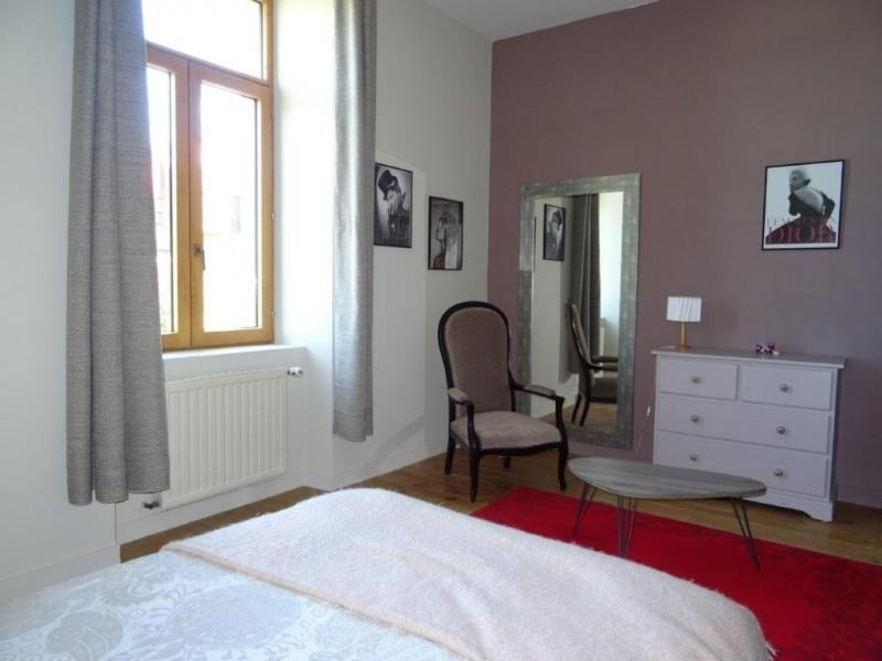 Sale house / villa Belle isle en terre 282900€ - Picture 9