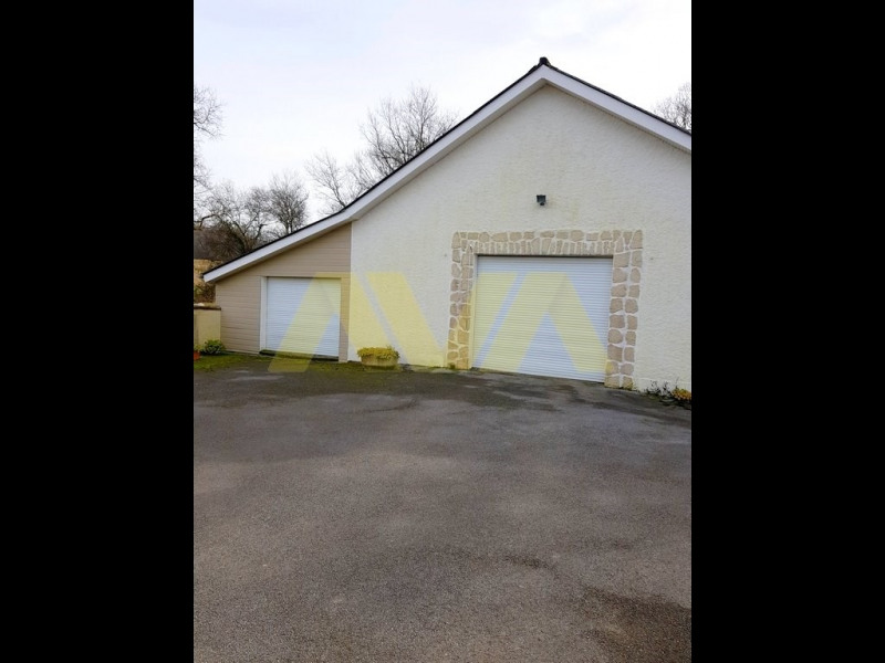 Sale house / villa Navarrenx 394000€ - Picture 5
