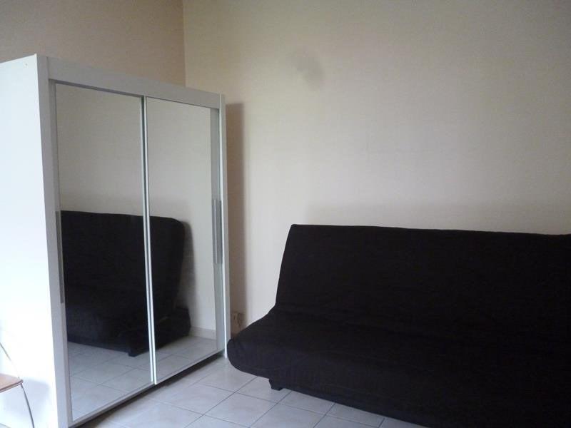 Location appartement Tarbes 360€ CC - Photo 6