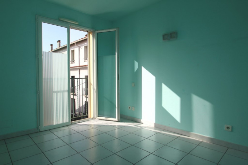Vente appartement Argeles sur mer 159 000€ - Photo 4