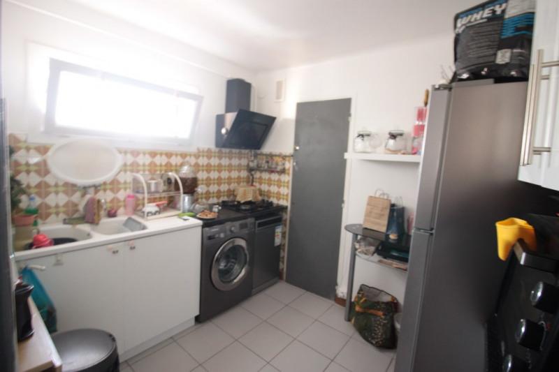Vente appartement Marseille 5ème 95000€ - Photo 4