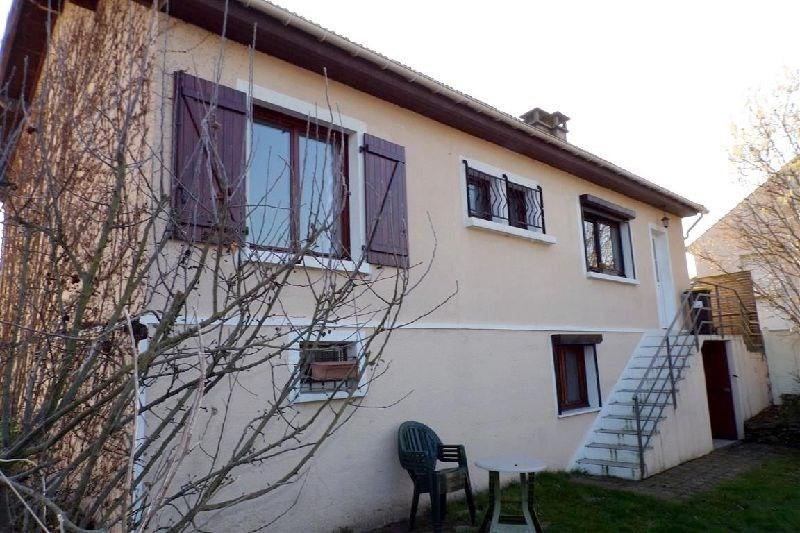 Sale house / villa Villemoisson sur orge 409000€ - Picture 2
