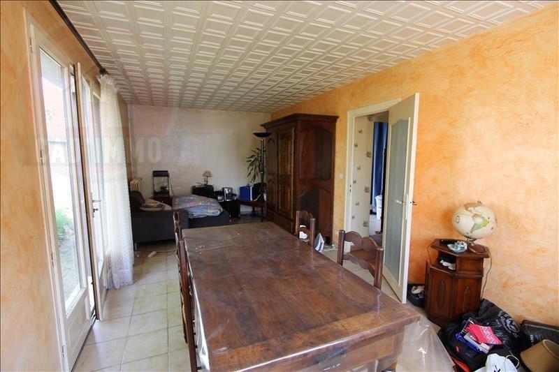 Sale house / villa Bergerac 113250€ - Picture 2