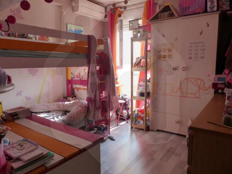 Vente appartement Vitrolles 169900€ - Photo 7