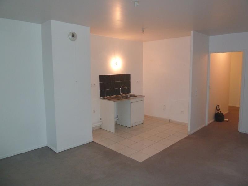 Location appartement Cergy 800€ CC - Photo 4