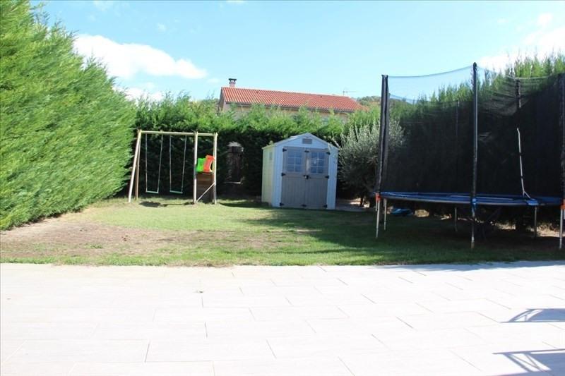 Verkoop  huis Bourgoin jallieu 235000€ - Foto 3