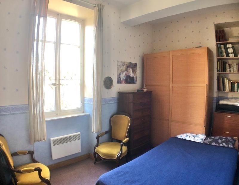 Verkauf wohnung Bourgoin jallieu 115000€ - Fotografie 3