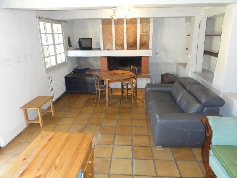 Vente de prestige maison / villa Podensac 570000€ - Photo 9