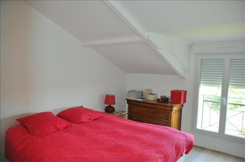 Sale house / villa Feucherolles 730000€ - Picture 7