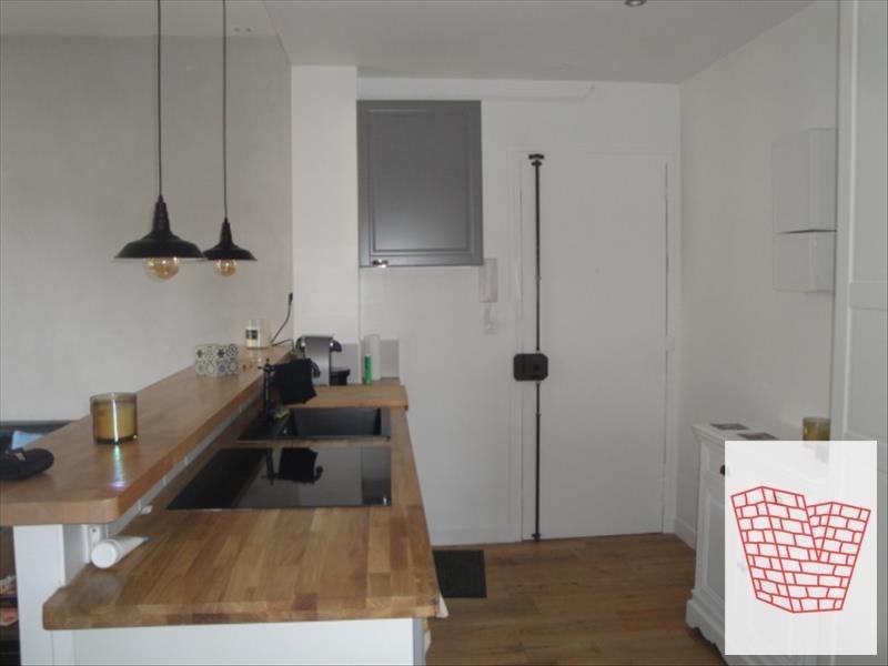 Vente appartement Bois colombes 257000€ - Photo 3