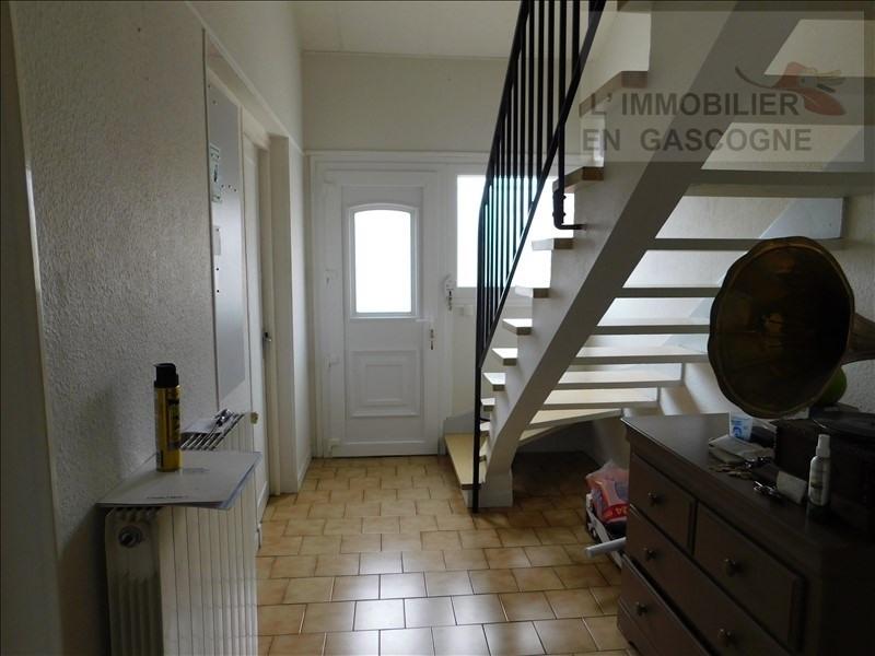 Location maison / villa Auch 730€ CC - Photo 7