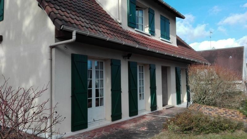 Sale house / villa L etang la ville 885000€ - Picture 2