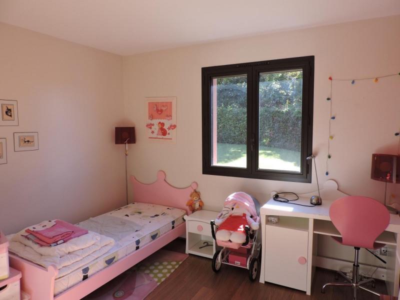 Deluxe sale house / villa Vourles 1248000€ - Picture 20