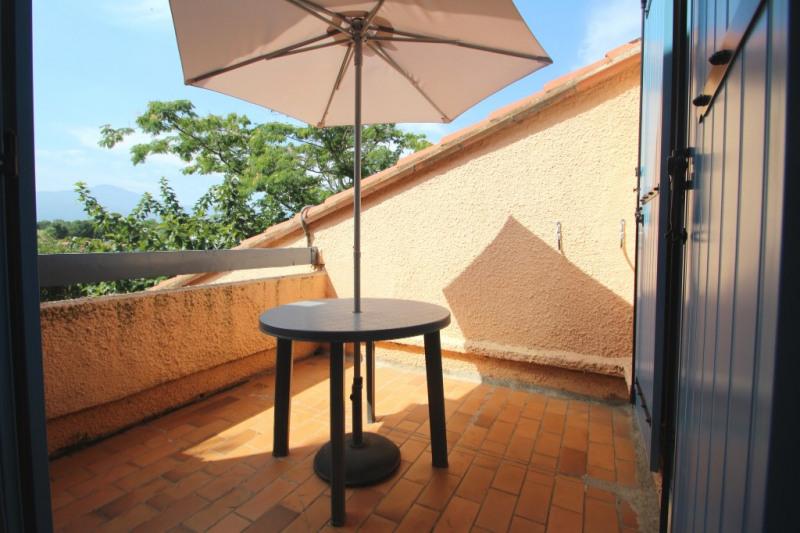 Sale apartment Argeles sur mer 92000€ - Picture 4
