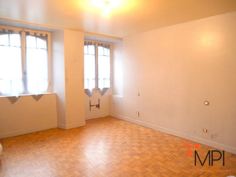 Sale apartment L hermitage 122 500€ - Picture 3