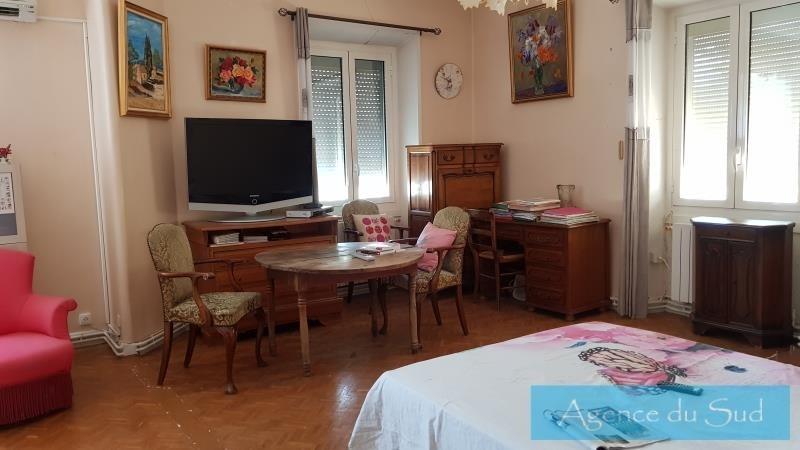 Vente appartement La ciotat 278000€ - Photo 7