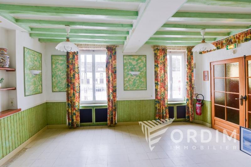 Vente maison / villa Donzy 168000€ - Photo 6