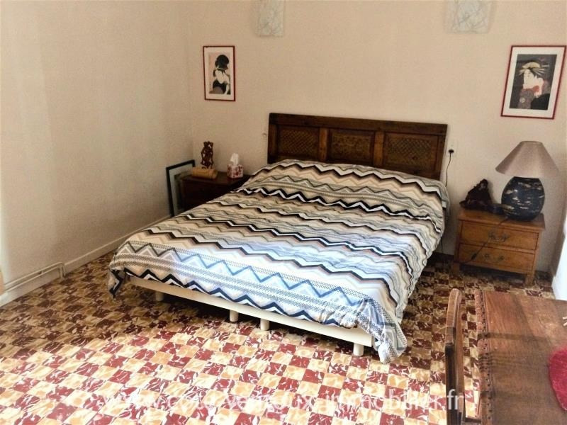Vente de prestige maison / villa Mazan 570000€ - Photo 8