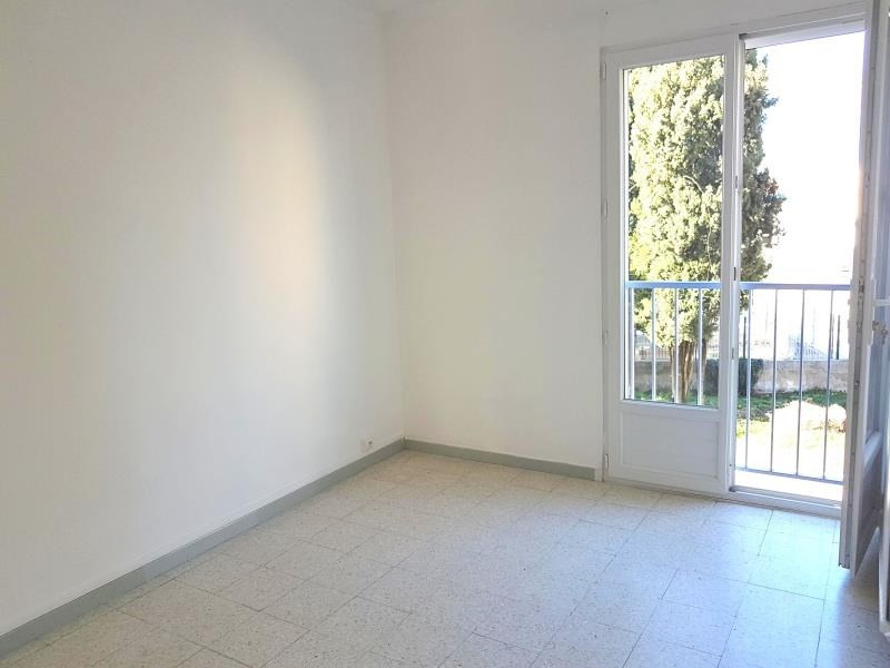 Vente appartement Brignoles 121990€ - Photo 7