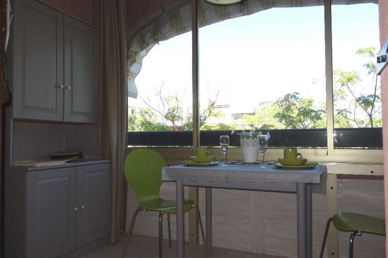 Vendita appartamento La londe les maures 127200€ - Fotografia 2