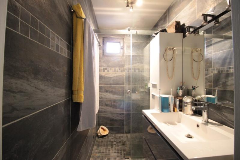 Vente appartement Marseille 129000€ - Photo 6